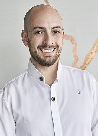 Alex Atalaf